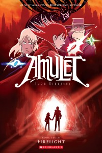 Amulet-7-Front-Cover_Almost-Final