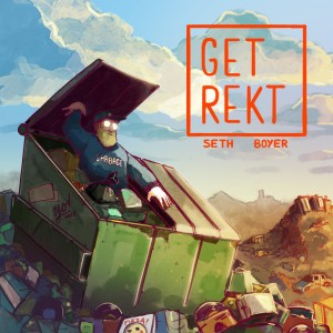 get-rekt